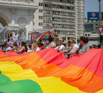 И чешкият президент разгневи ЛГБТИ общността