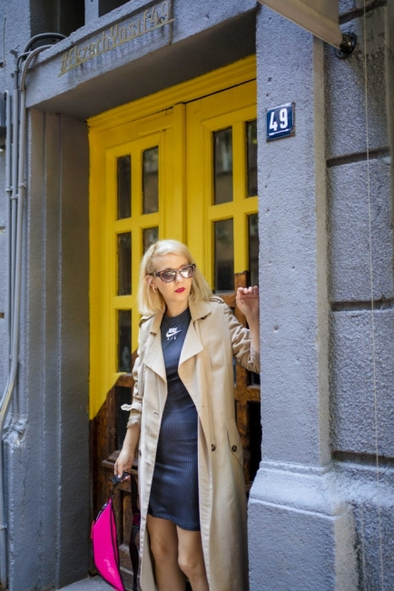 5 instagrammable места в любимия квАРТал