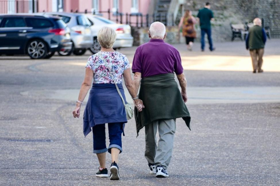 И заживели щастливо - 35 урока след 35 години брак