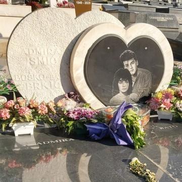 Сараевските Ромео и Жулиета – история за истинската любов