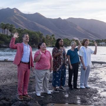 5 нови заглавия по HBO GO, които няма да пропуснем през юли