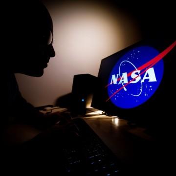 България ще осъществи видеоконферентна връзка на живо с МКС