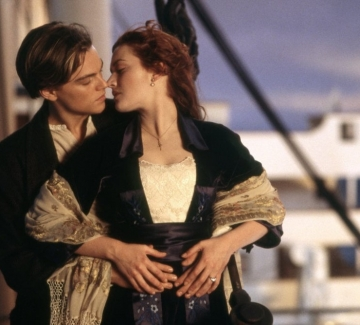 8 от най-емблематичните целувки в киното