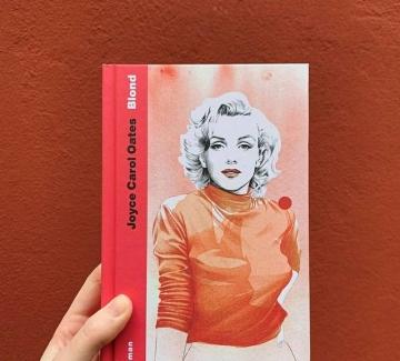 Немско издателство публикува единствено книги, написани от жени