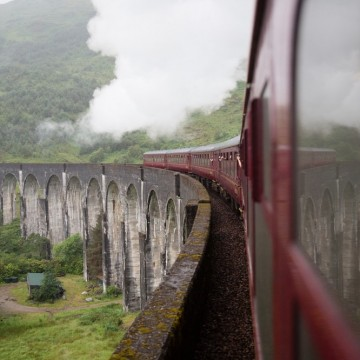 Нощни влакове ще свържат Париж с 12 европейски дестинации