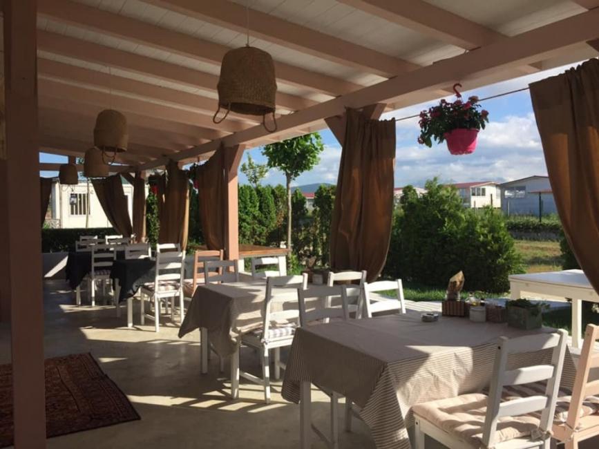 3 нови места за хапване по Южното Черноморие