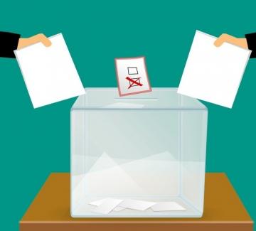 Избираме нов парламент. Какво е новото на тези избори?