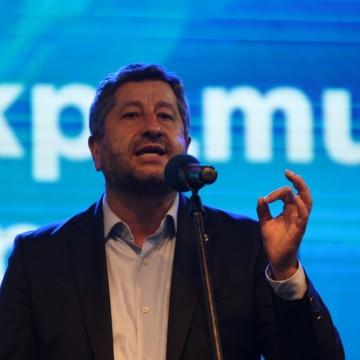 """Столичен вот: """"Демократична България"""" е първа в София, Токио и Париж"""