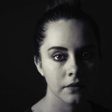 На всеки 2 седмици жена в България губи живота си от ръката на близък