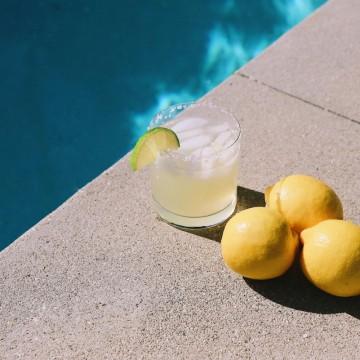 5 перфектни рецепти за любимия летен коктейл - Маргарита