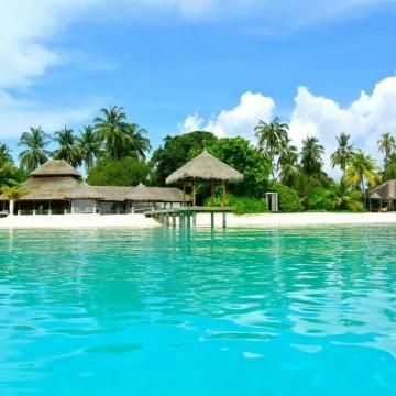 Въвеждат нов данък за всеки, който напуска Малдивите