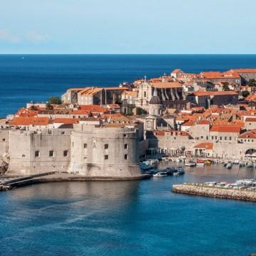 6 от най-добрите места за лятна почивка в Хърватия