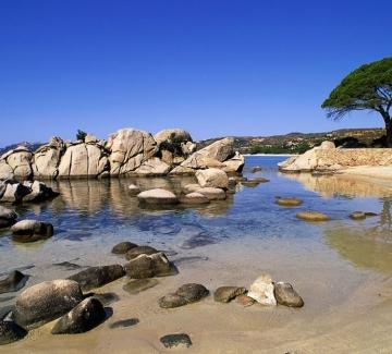 10 от най-приказните плажове във Франция