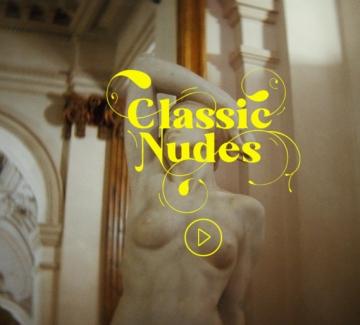 Най-известните еротични картини в един гайд