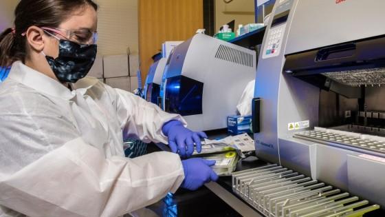 Какво отчитат PCR тестовете – обяснение на фалшивите новини