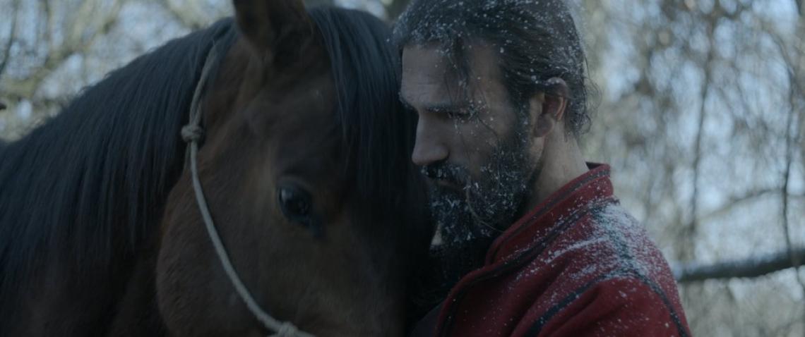 """Филмът """"Шибил"""" тръгва на благотворително турне из страната"""