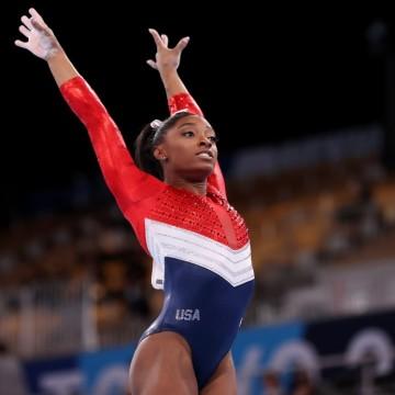 Звездата на Олимпиадата, която се оттегли, за да съхрани психиката си