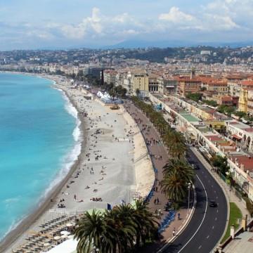 Ница влезе в списъка на световното наследство на ЮНЕСКО