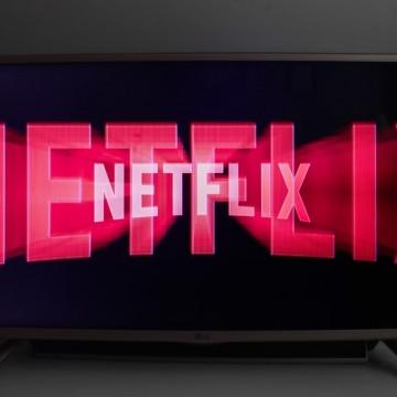 Netflix и технологичните гиганти въвеждат задължителна ваксинация