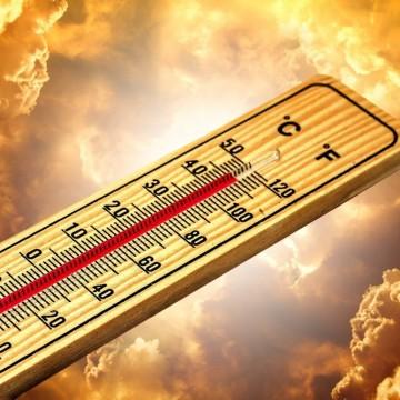 Въздух от Северна Африка и горещини до средата на август