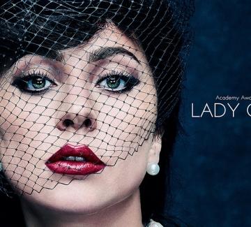 Лейди Гага напълно преобразена в House of Gucci