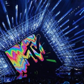 MTV на 40!