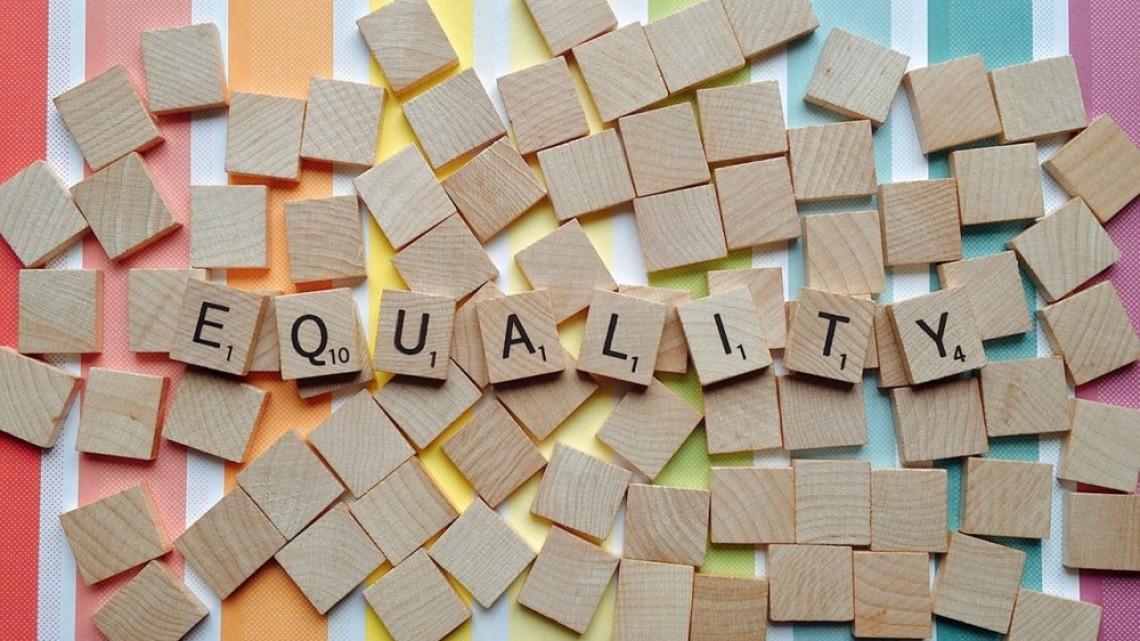 Ще има ли полово неутрален език в текстовете на законите в Германия?
