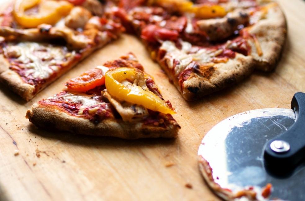 3 бързи и лесни рецепти със сезонни плодове и зеленчуци