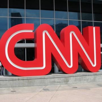 CNN уволни трима служители – отишли на работа неваксинирани