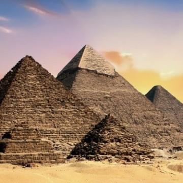 Египет преминава към екологични банкноти