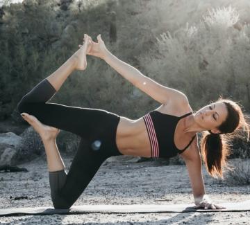 5 често допускани грешки при спортуване в горещото време