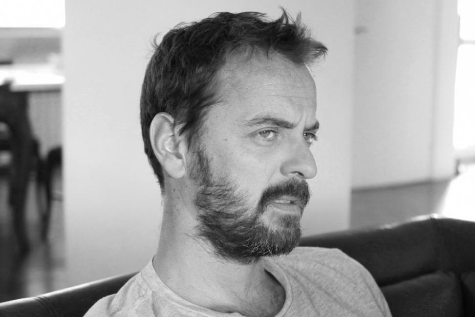"""Българинът с """"Оскар"""" в рекламата е сред лекторите на ФАРА 2021"""