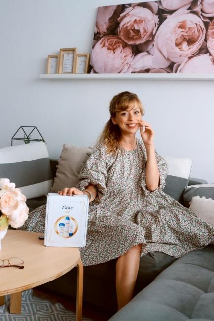 Ивана Александрова: Всеки ден трябва да бъде специален