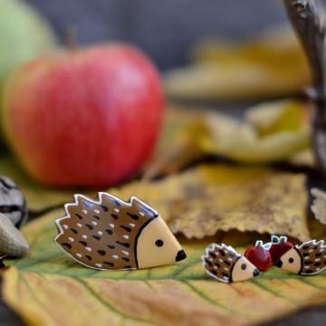 Есента и нейните бижута, които ще откриете на Mish Mash Fest - Autumn is coming