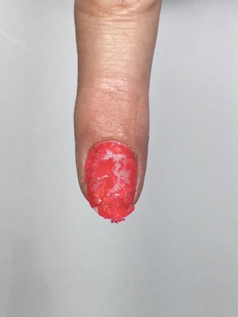 Защо предпочитам гел лак за ноктите си?