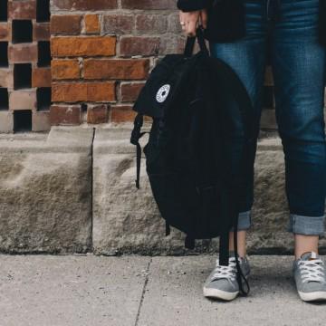 Дистанционно ли ще започне новата учебна година? Вероятно да.
