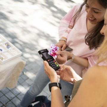5 начина, чрез които електронните плащания правят микро бизнеса по-гъвкав