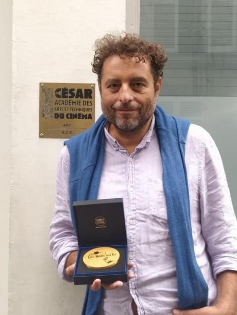 Тео Ушев: Българското кино продължава да се води от архаични и съмнителни принципи и авторитети
