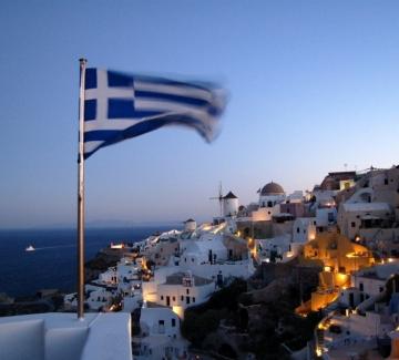 Задължителен тест на влизане в Гърция дори с отрицателен PCR