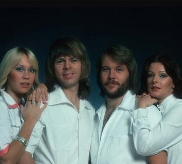 ABBA се завръщат с нов албум след 40 години затишие