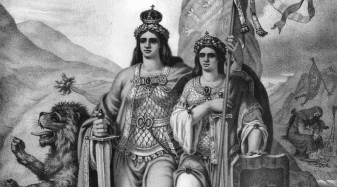 Отбелязваме 136 години от Съединението на България