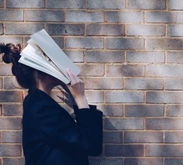 Коефициентът на интелигентност се увеличава, но знанията се изменят