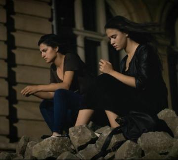 5 филма, които няма да пропуснем на есенното издание на София Филм Фест
