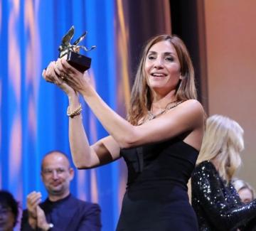Френски филм грабна голямата награда от кинофестивала във Венеция