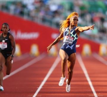 Канабисът може да стане разрешен за спортистите