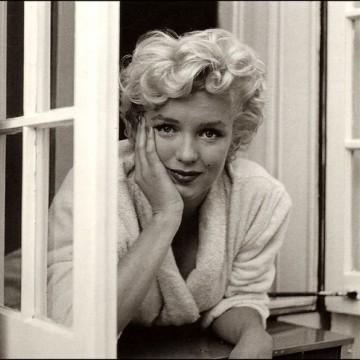 Триковете за красота на актрисите от златната епоха на Холивуд
