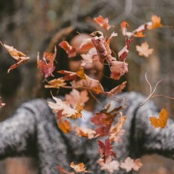Есенно равноденствие: Време за баланс и поглед навътре