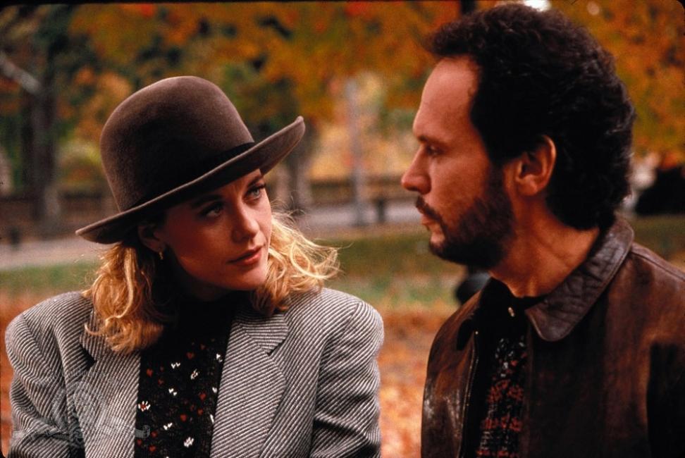 5 филма, които ни карат да се влюбим в есента