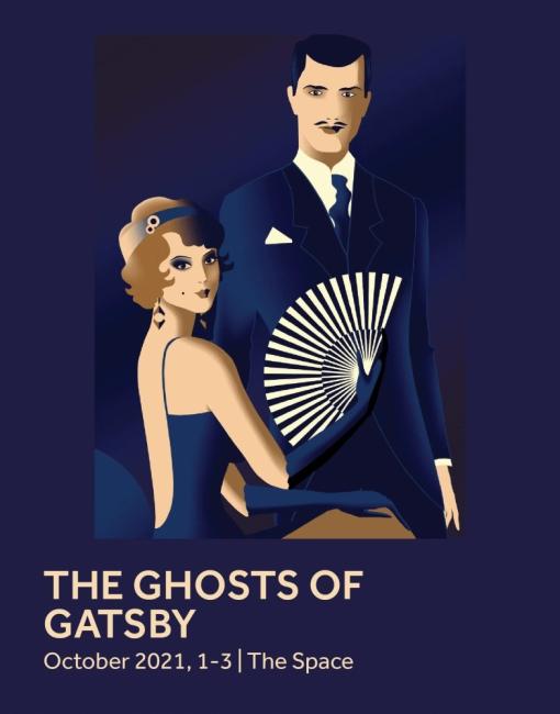 """""""Призраците на Гетсби"""" - оперната представа за живота на Фицджералд"""