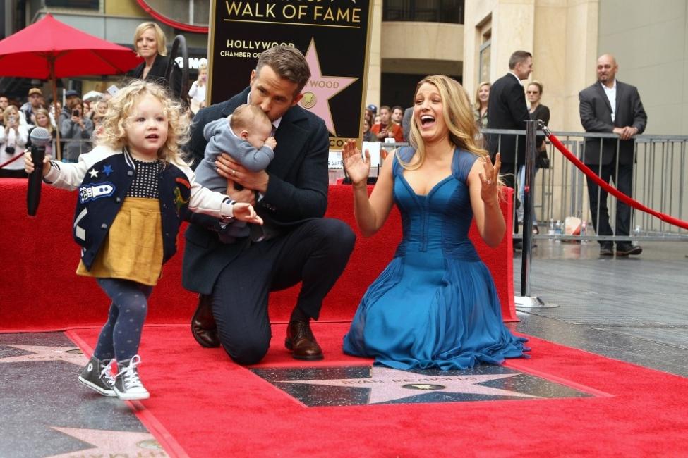 Още от най-личните признания на звездите за майчинството